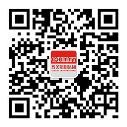 智美电气手机网站二维码